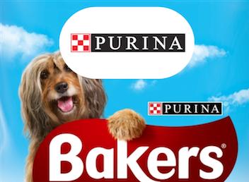 Purina - Shopmium - UK