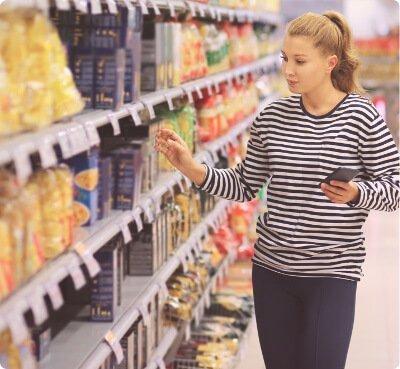 mieux connaître vos consommateurs