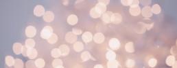 Bilan 2018 - Shopmium - retour en chiffres sur les grands moments de l'année