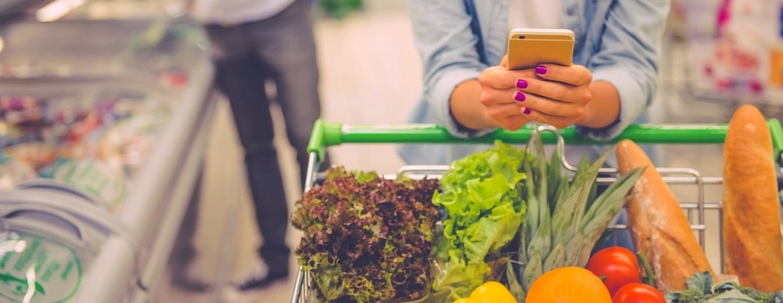 Article Shopmium Retail Mobile