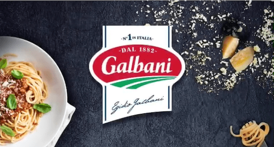 galbani shopmium
