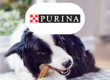 Purina Nestlé - Shopmium - UK