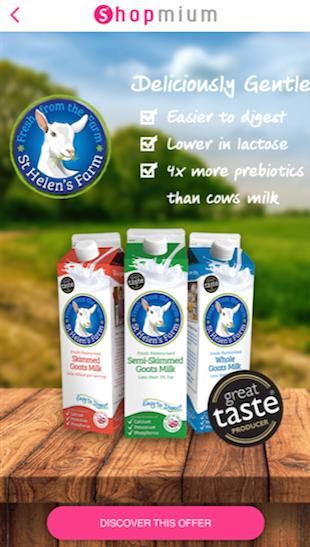St Helens farm teaser - shopmium
