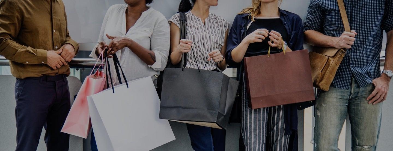 Shopmium - sales - attractivite