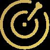 target-yellow-gradient-icon