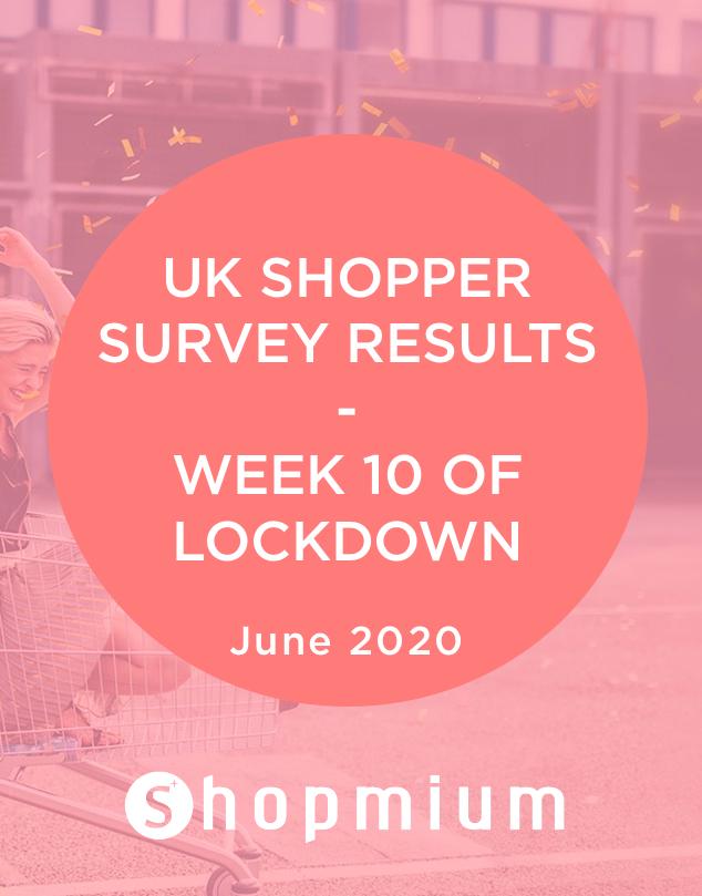 uk shopper surveu results picture