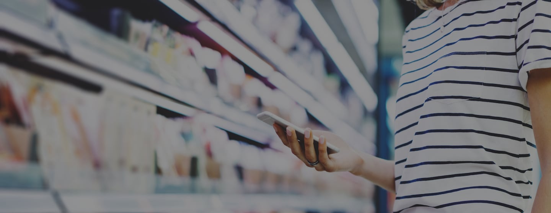Leviers à activer en fin d'année - Shopmium